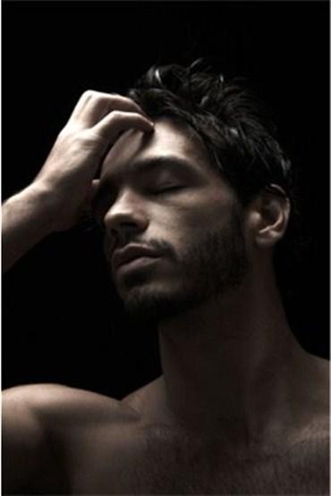 Baş ağrısı mı yoksa migren mi? Test edin!